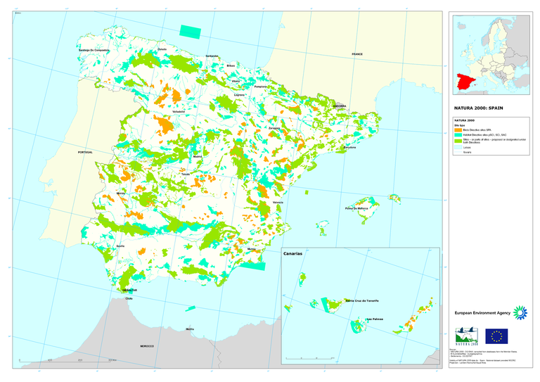 http://www.eea.europa.eu/data-and-maps/figures/natura-2000-birds-and-habitat-directives-4/spain/image_large