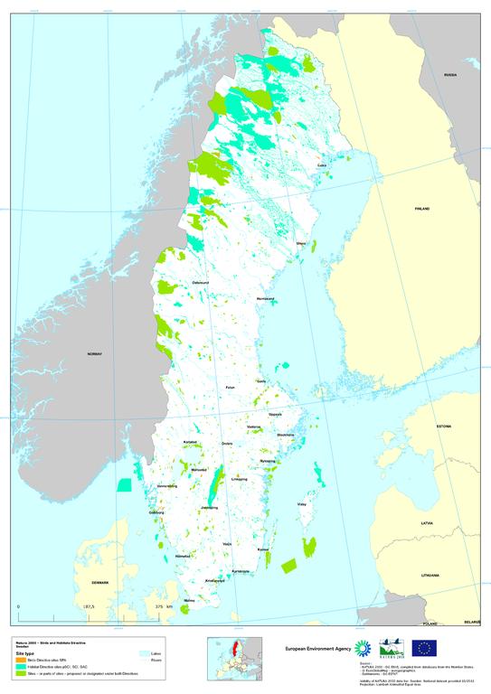https://www.eea.europa.eu/data-and-maps/figures/natura-2000-birds-and-habitat-directives-4/sweden/image_large