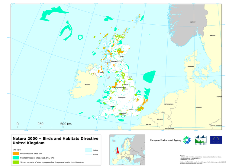 http://www.eea.europa.eu/data-and-maps/figures/natura-2000-birds-and-habitat-directives-4/united-kingdom/image_large