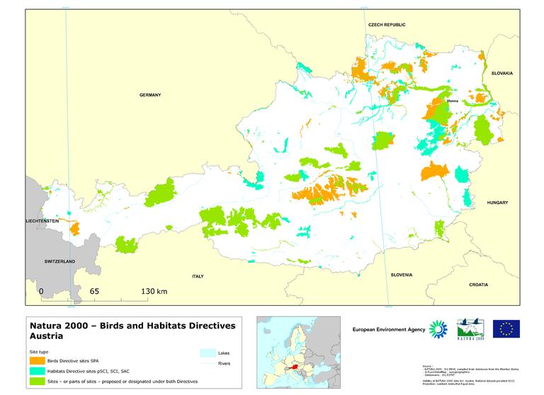 https://www.eea.europa.eu/data-and-maps/figures/natura-2000-birds-and-habitat-directives-5/austria/image_large