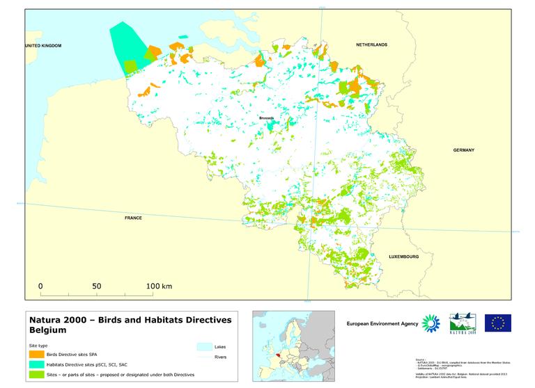 https://www.eea.europa.eu/data-and-maps/figures/natura-2000-birds-and-habitat-directives-5/belgium/image_large