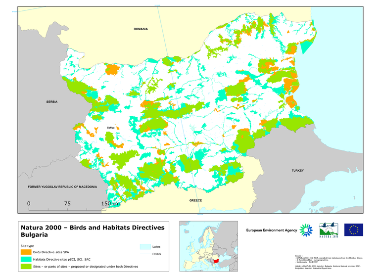 https://www.eea.europa.eu/data-and-maps/figures/natura-2000-birds-and-habitat-directives-5/bulgaria/image_large
