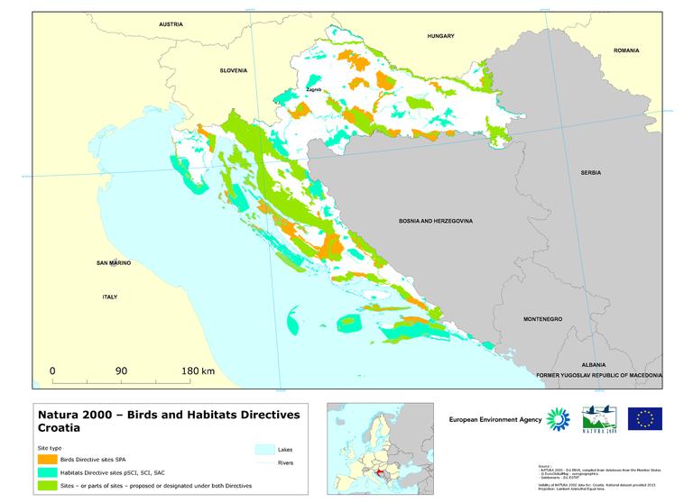 https://www.eea.europa.eu/data-and-maps/figures/natura-2000-birds-and-habitat-directives-5/croatia/image_large