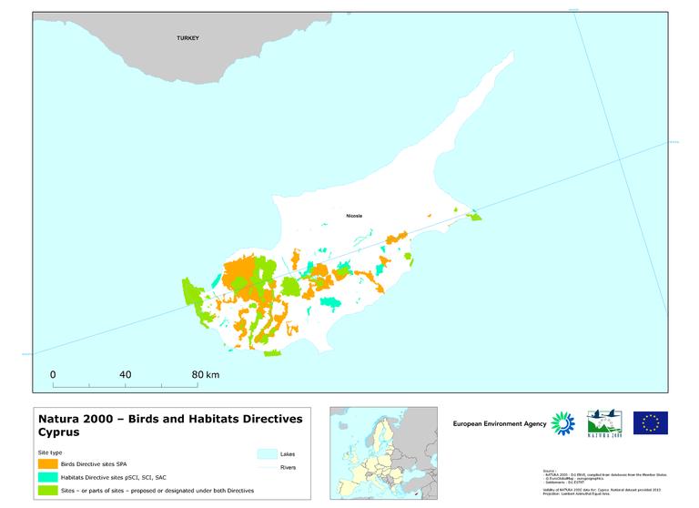 https://www.eea.europa.eu/data-and-maps/figures/natura-2000-birds-and-habitat-directives-5/cyprus/image_large