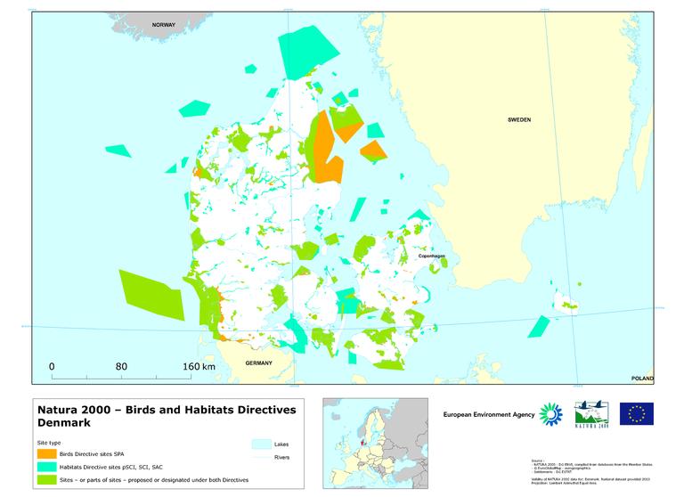 https://www.eea.europa.eu/data-and-maps/figures/natura-2000-birds-and-habitat-directives-5/denmark/image_large