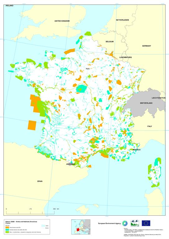 https://www.eea.europa.eu/data-and-maps/figures/natura-2000-birds-and-habitat-directives-5/france/image_large