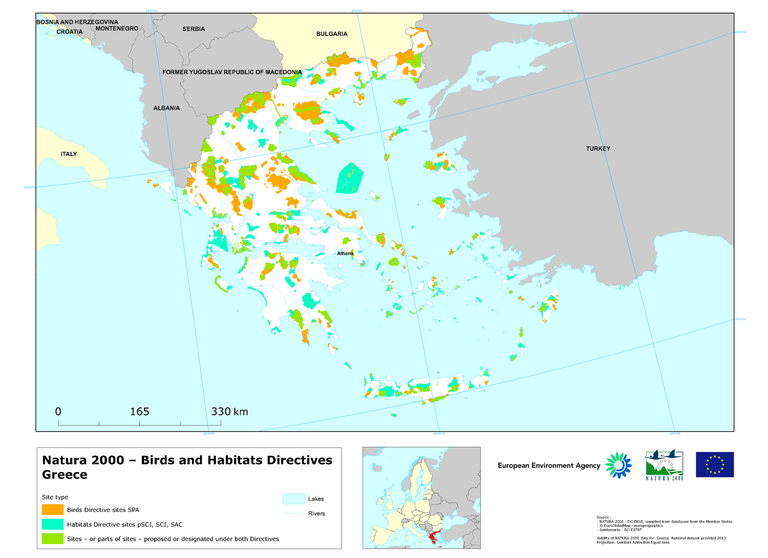 https://www.eea.europa.eu/data-and-maps/figures/natura-2000-birds-and-habitat-directives-5/greece/image_large