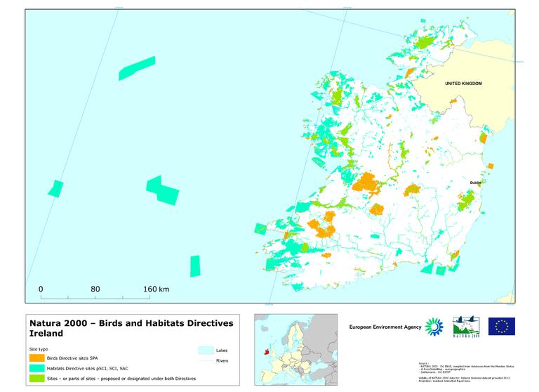 https://www.eea.europa.eu/data-and-maps/figures/natura-2000-birds-and-habitat-directives-5/ireland/image_large