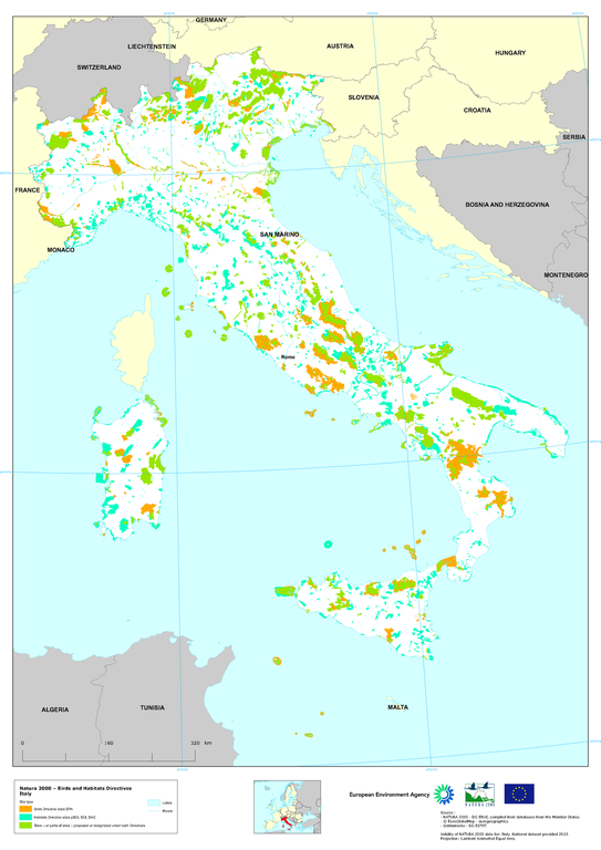 https://www.eea.europa.eu/data-and-maps/figures/natura-2000-birds-and-habitat-directives-5/italy/image_large