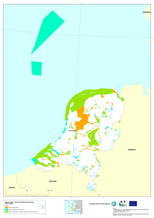 https://www.eea.europa.eu/data-and-maps/figures/natura-2000-birds-and-habitat-directives-5/netherlands/image_large