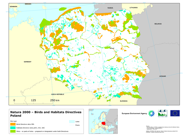https://www.eea.europa.eu/data-and-maps/figures/natura-2000-birds-and-habitat-directives-5/poland/image_large