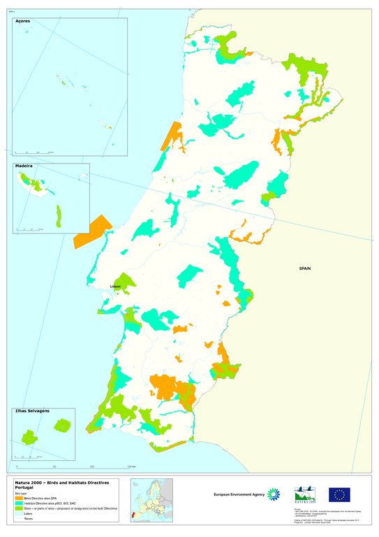 https://www.eea.europa.eu/data-and-maps/figures/natura-2000-birds-and-habitat-directives-5/portugal/image_large