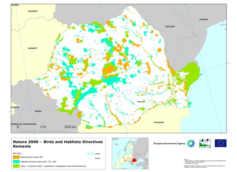https://www.eea.europa.eu/data-and-maps/figures/natura-2000-birds-and-habitat-directives-5/romania/image_large
