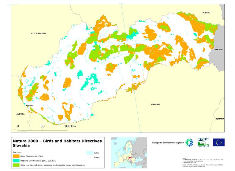 https://www.eea.europa.eu/data-and-maps/figures/natura-2000-birds-and-habitat-directives-5/slovakia/image_large