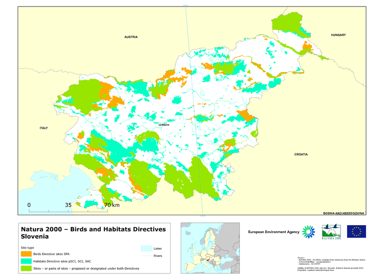 https://www.eea.europa.eu/data-and-maps/figures/natura-2000-birds-and-habitat-directives-5/slovenia/image_large