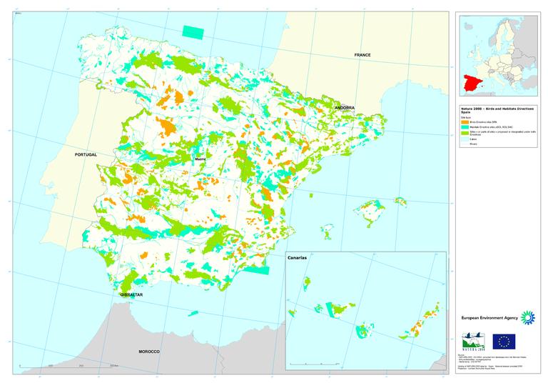 https://www.eea.europa.eu/data-and-maps/figures/natura-2000-birds-and-habitat-directives-5/spain/image_large
