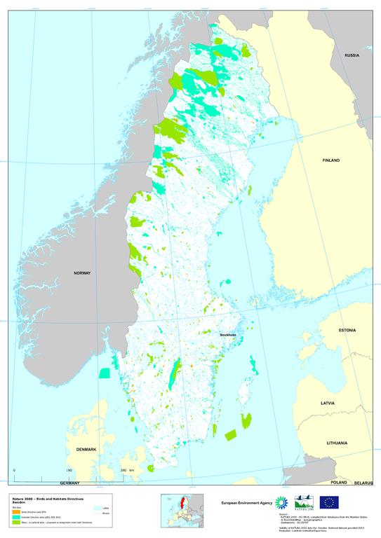 https://www.eea.europa.eu/data-and-maps/figures/natura-2000-birds-and-habitat-directives-5/sweden/image_large