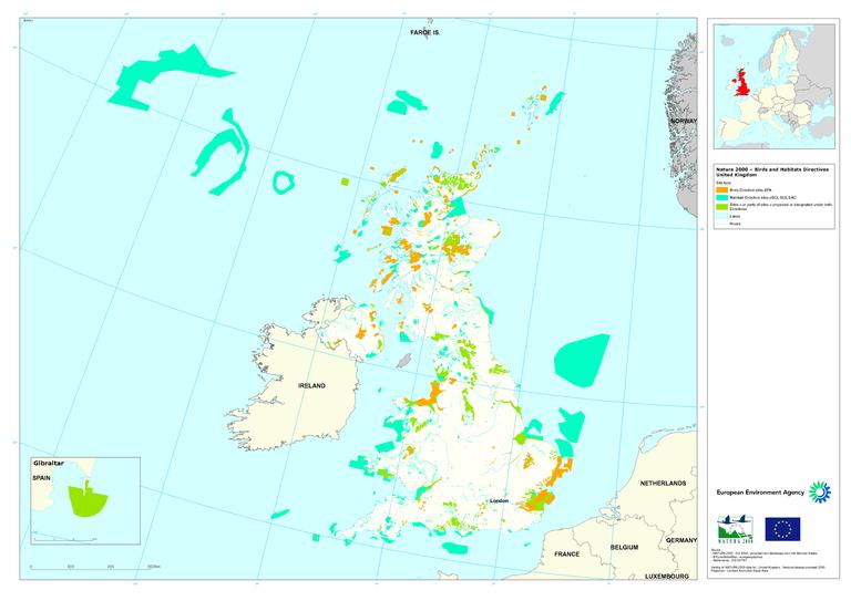 https://www.eea.europa.eu/data-and-maps/figures/natura-2000-birds-and-habitat-directives-5/united-kingdom/image_large