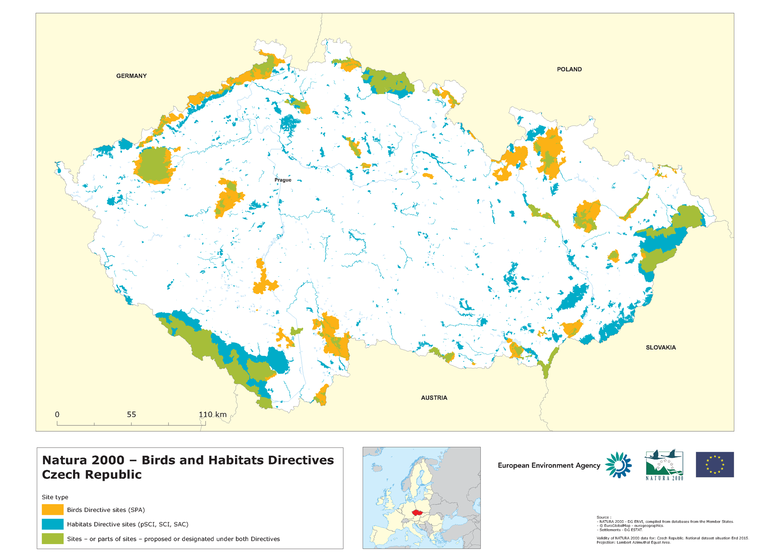 https://www.eea.europa.eu/data-and-maps/figures/natura-2000-birds-and-habitat-directives-7/czech-republic/image_large