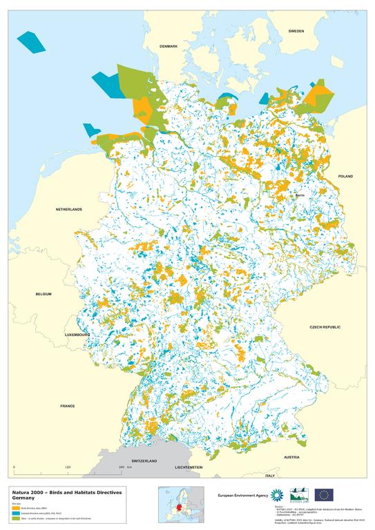 https://www.eea.europa.eu/data-and-maps/figures/natura-2000-birds-and-habitat-directives-7/germany/image_large
