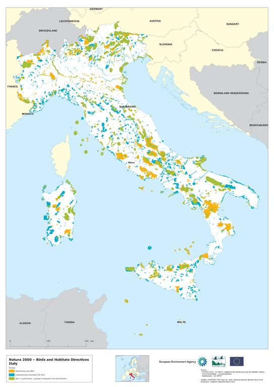 https://www.eea.europa.eu/data-and-maps/figures/natura-2000-birds-and-habitat-directives-7/italy/image_large