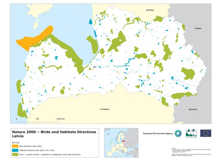 https://www.eea.europa.eu/data-and-maps/figures/natura-2000-birds-and-habitat-directives-7/latvia/image_large