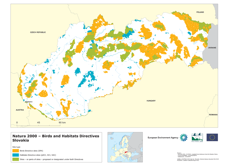 https://www.eea.europa.eu/data-and-maps/figures/natura-2000-birds-and-habitat-directives-7/slovakia-1/image_large