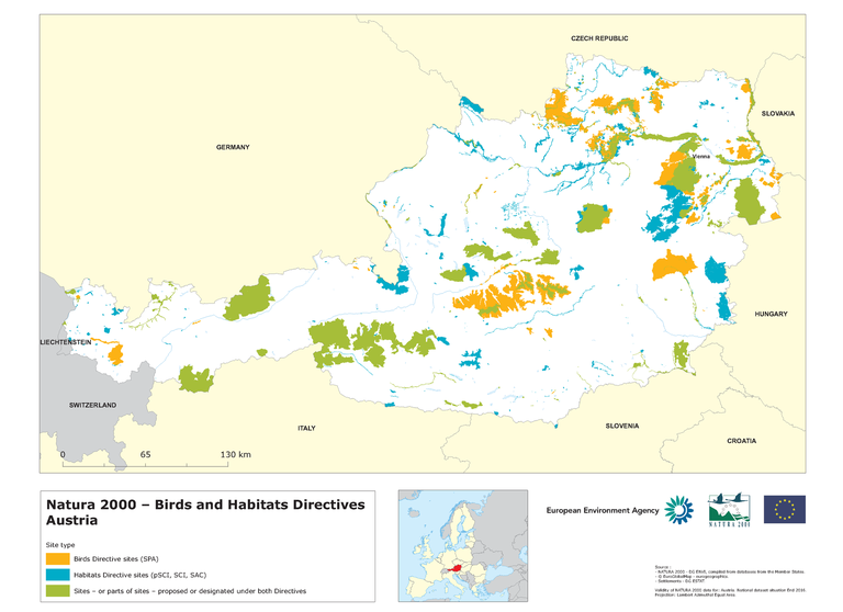 https://www.eea.europa.eu/data-and-maps/figures/natura-2000-birds-and-habitat-directives-8/austria/image_large