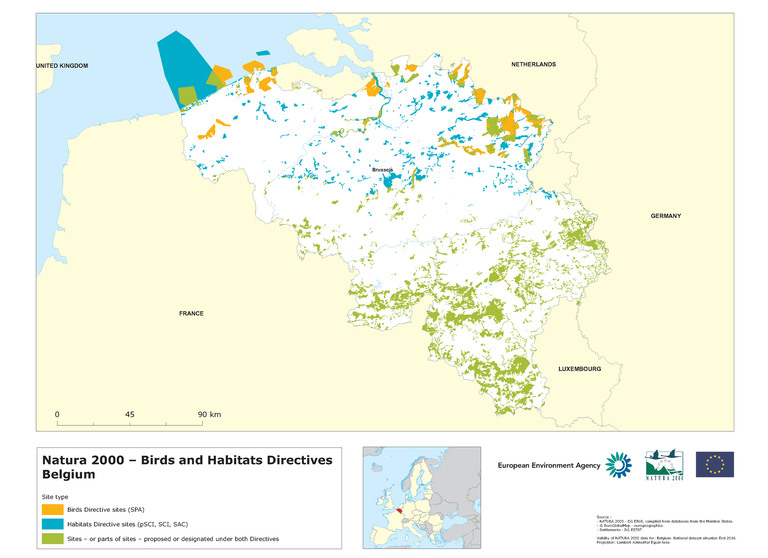 https://www.eea.europa.eu/data-and-maps/figures/natura-2000-birds-and-habitat-directives-8/belgium/image_large
