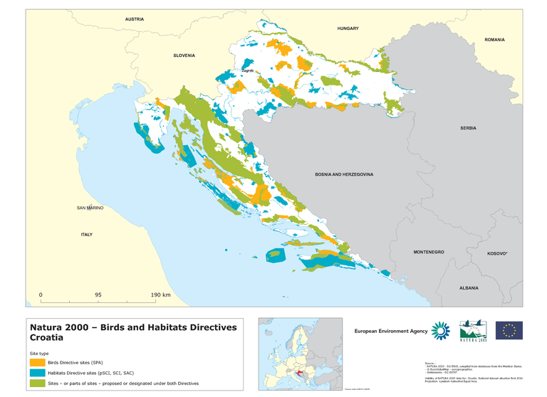 https://www.eea.europa.eu/data-and-maps/figures/natura-2000-birds-and-habitat-directives-8/croatia/image_large