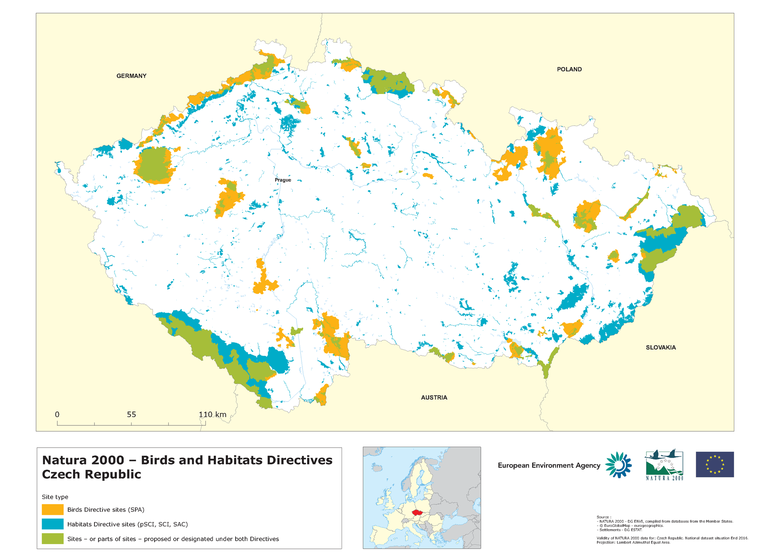 https://www.eea.europa.eu/data-and-maps/figures/natura-2000-birds-and-habitat-directives-8/czech-republic/image_large