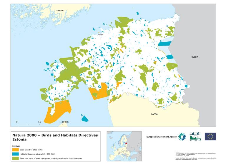 https://www.eea.europa.eu/data-and-maps/figures/natura-2000-birds-and-habitat-directives-8/estonia/image_large