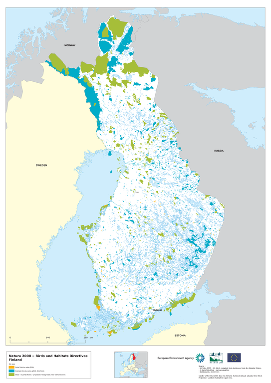 https://www.eea.europa.eu/data-and-maps/figures/natura-2000-birds-and-habitat-directives-8/finland/image_large