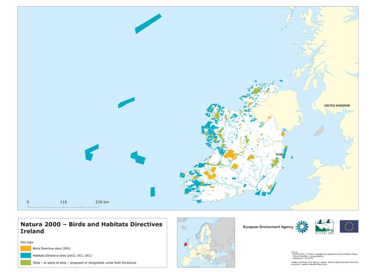 https://www.eea.europa.eu/data-and-maps/figures/natura-2000-birds-and-habitat-directives-8/ireland/image_large