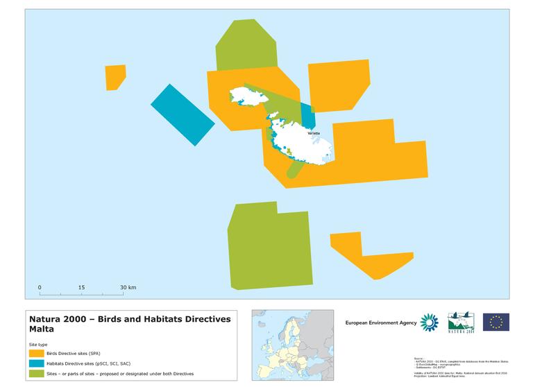 https://www.eea.europa.eu/data-and-maps/figures/natura-2000-birds-and-habitat-directives-8/malta/image_large
