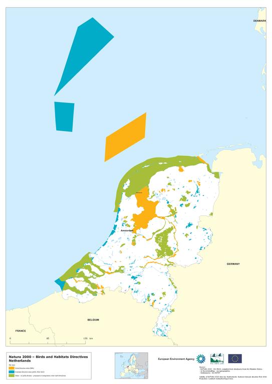 https://www.eea.europa.eu/data-and-maps/figures/natura-2000-birds-and-habitat-directives-8/netherlands/image_large