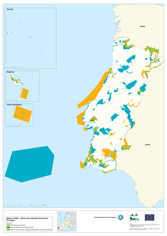 https://www.eea.europa.eu/data-and-maps/figures/natura-2000-birds-and-habitat-directives-8/portugal/image_large