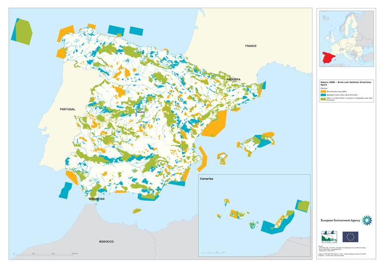 https://www.eea.europa.eu/data-and-maps/figures/natura-2000-birds-and-habitat-directives-8/spain/image_large