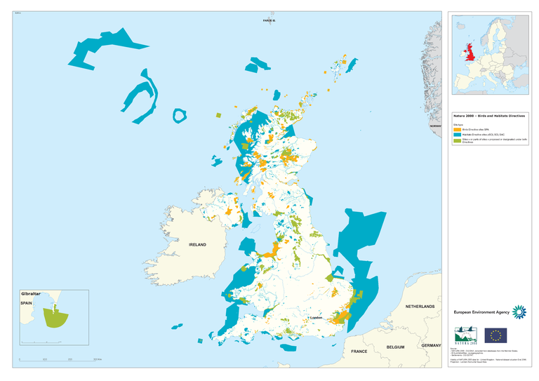 https://www.eea.europa.eu/data-and-maps/figures/natura-2000-birds-and-habitat-directives-8/united-kingdom/image_large