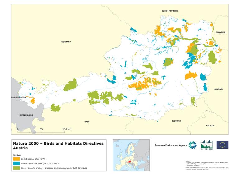 https://www.eea.europa.eu/data-and-maps/figures/natura-2000-birds-and-habitat-directives-9/austria/image_large