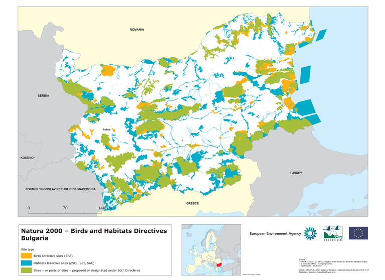 https://www.eea.europa.eu/data-and-maps/figures/natura-2000-birds-and-habitat-directives-9/bulgaria/image_large