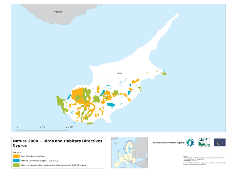 https://www.eea.europa.eu/data-and-maps/figures/natura-2000-birds-and-habitat-directives-9/cyprus/image_large