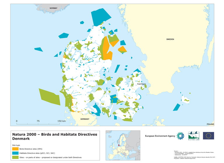 https://www.eea.europa.eu/data-and-maps/figures/natura-2000-birds-and-habitat-directives-9/denmark/image_large