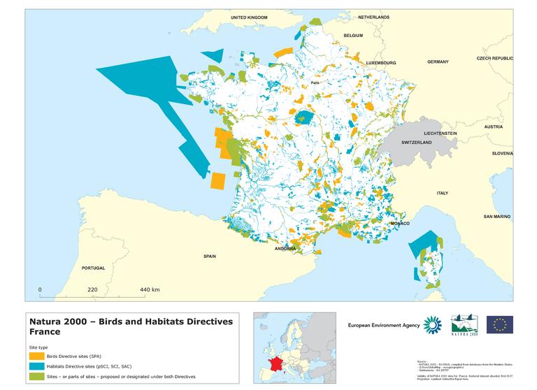 https://www.eea.europa.eu/data-and-maps/figures/natura-2000-birds-and-habitat-directives-9/france/image_large