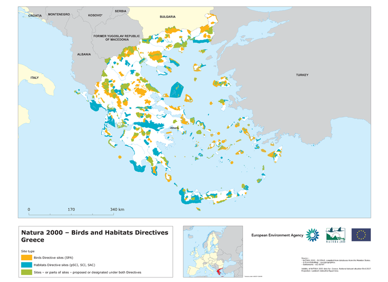 https://www.eea.europa.eu/data-and-maps/figures/natura-2000-birds-and-habitat-directives-9/greece/image_large