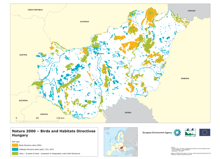 https://www.eea.europa.eu/data-and-maps/figures/natura-2000-birds-and-habitat-directives-9/hungary/image_large
