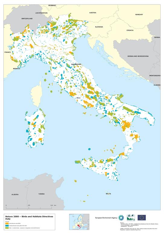 https://www.eea.europa.eu/data-and-maps/figures/natura-2000-birds-and-habitat-directives-9/italy/image_large