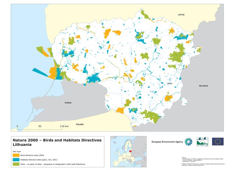 https://www.eea.europa.eu/data-and-maps/figures/natura-2000-birds-and-habitat-directives-9/lithuania/image_large