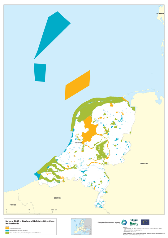 https://www.eea.europa.eu/data-and-maps/figures/natura-2000-birds-and-habitat-directives-9/netherlands/image_large
