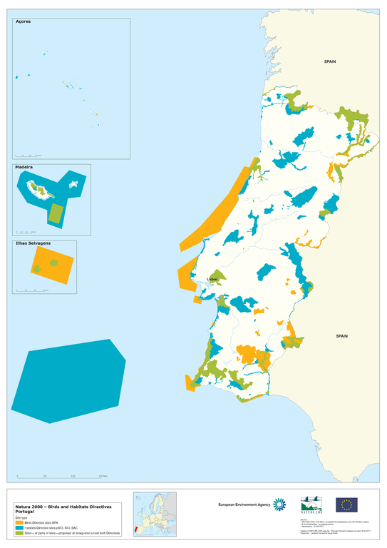 https://www.eea.europa.eu/data-and-maps/figures/natura-2000-birds-and-habitat-directives-9/portugal/image_large